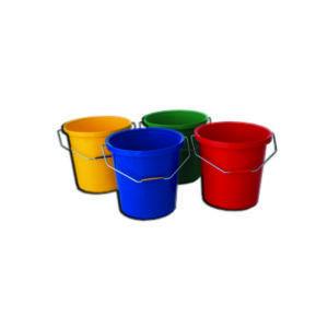 12 Litre Round Buckets