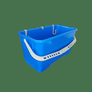 Window Washing Rectangle Bucket