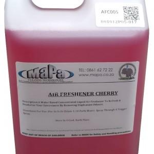 Air Freshener Cherry