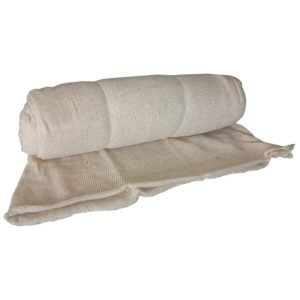 400g Mutton Cloth