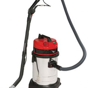 CPE 1-32 Carpet Cleaning Machine Carpet Extractor