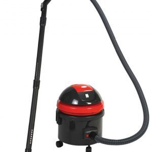 13 Litre Dry Only Vacuum Cleaner