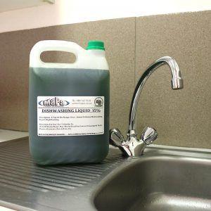 Dishwashing Liquid Sunlight Liquid Dish Soap MaPa Cleaning