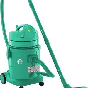 Anti Bacterial Hepa Hospital Vacuum Cleaner