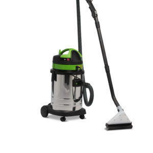 Carpet Extraction Cleaners