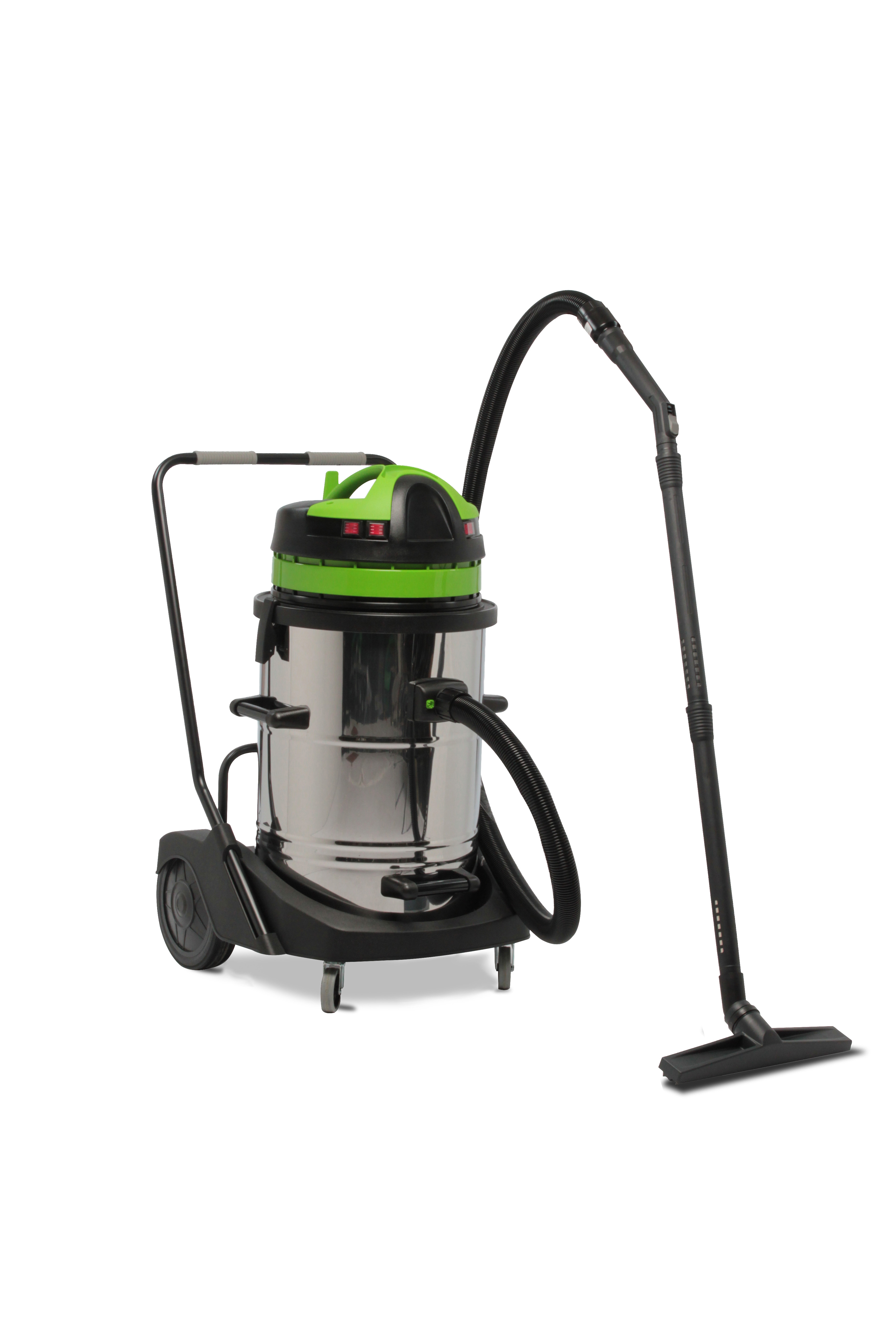 Gs 3 78 Wet And Dry Vacuum Cleaner