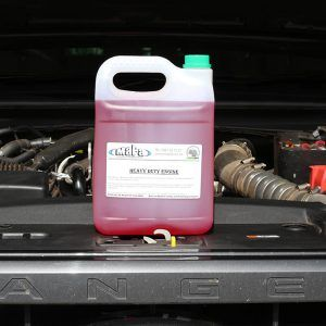 Heavy Duty Engine Cleaner MaPa Cleaning