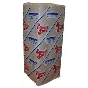 Multifold 1 Ply Paper Towel