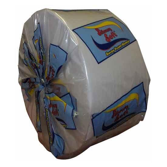 Super Wipes Paper Towels 3kg
