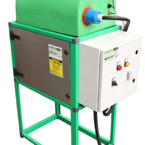 Local Hot Water High Pressure Cleaning Machines