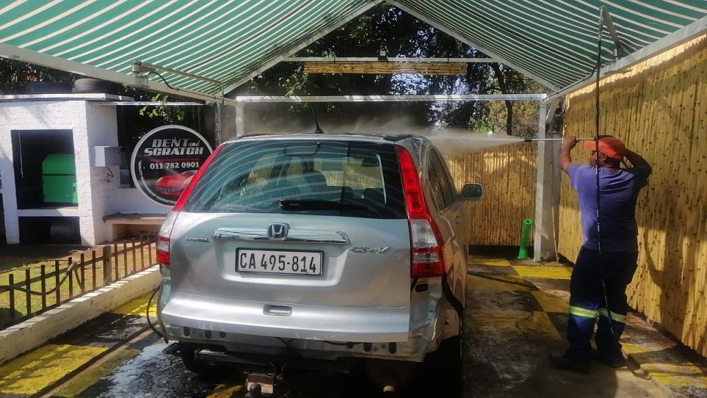 9 Tips on How to Run a Successful Car Wash