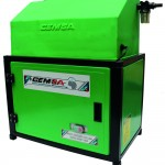 PWF High Pressure Cleaner