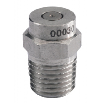 quarter_inch nozzle
