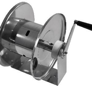 AVM-9002