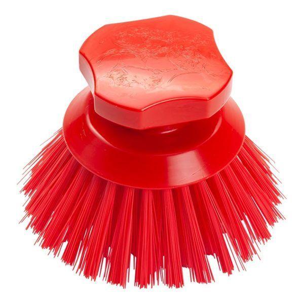 Knob Brush