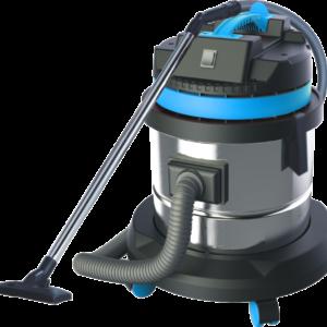 HT15 Litre Vacuum Cleaner