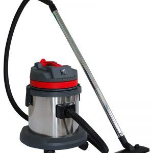 15 Litre Wet and Dry Vacuum Cleaner