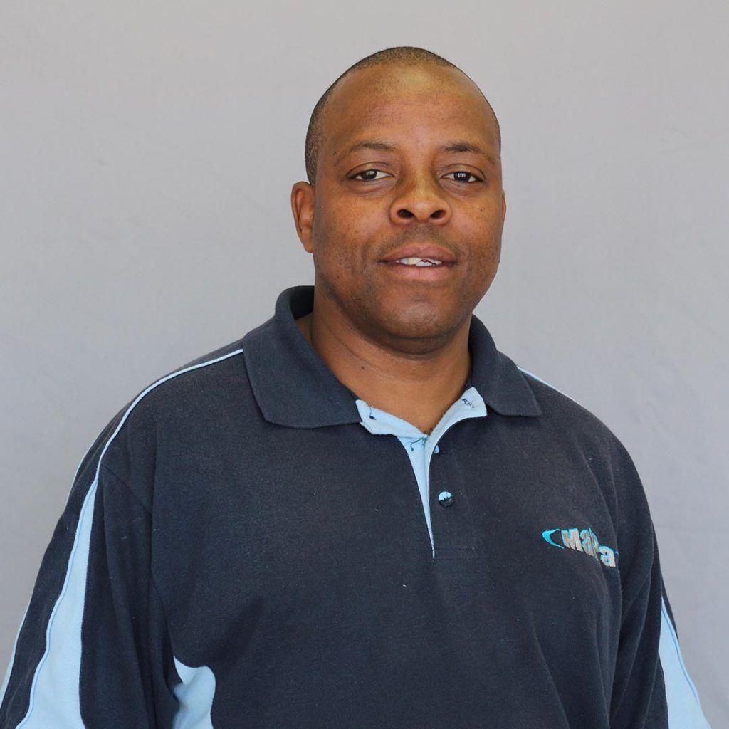 Bongani Maphukatha MaPa Cleaning