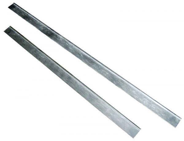Replacement Rubber for Window Squeegee 450mm