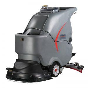 GM 50 - 56 Auto Scrubber Battery