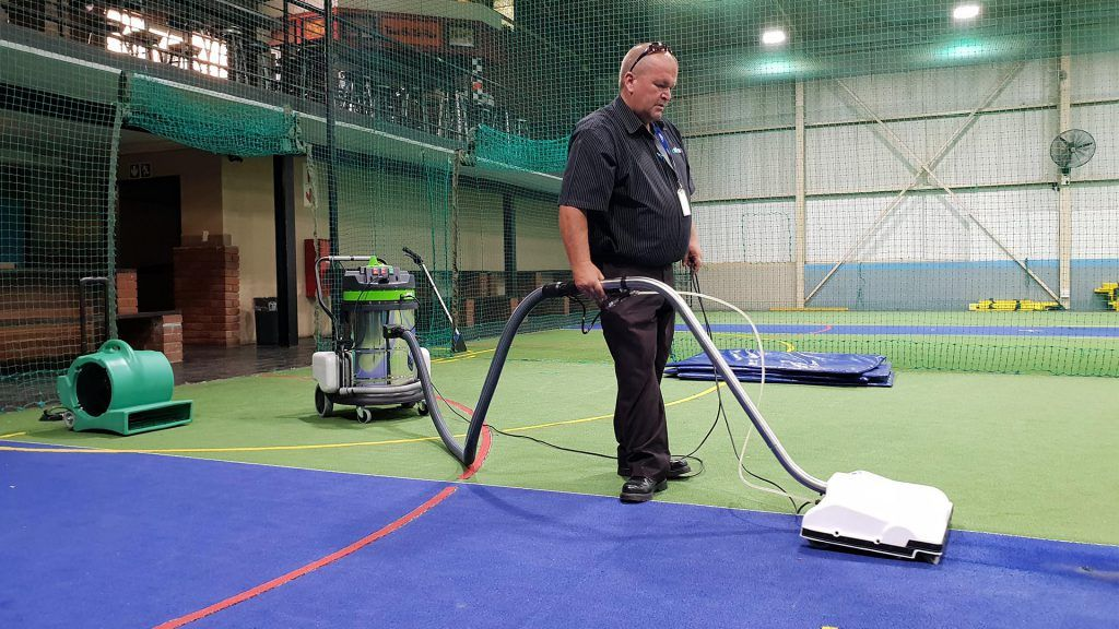 Contract Cleaning Carpet Cleaning Vacuum MaPa Cleaning