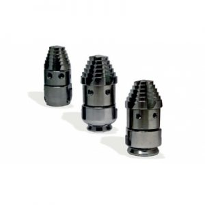 SNDH Rotating Reaction Drain Cleaning Nozzle