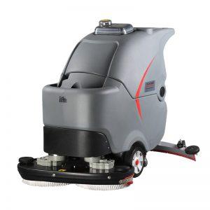 GM 70 Auto Scrubber Battery
