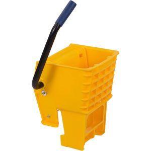 Wringer for Mop Trolley