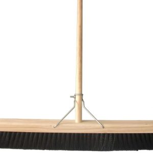 450mm Soft Platform Broom