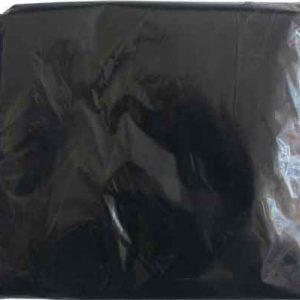 Black Refuse Bags (20 per pack)
