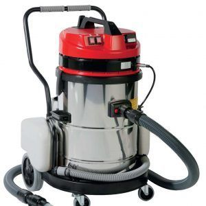 Carpet Extractor Carpet Cleaning Machine