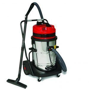 CPV3-76 Vacuum Cleaner