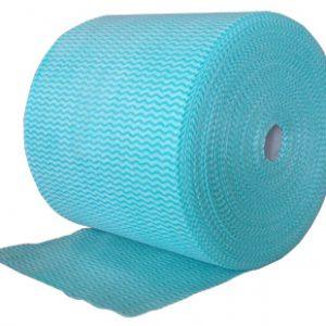 MaPa Roll 250mm - Green