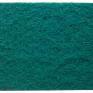 Mini Thinline Green Hand Pads