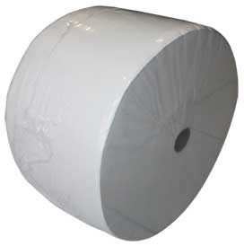 Jumbo Wipes 1 Ply (160mm x 1500m)