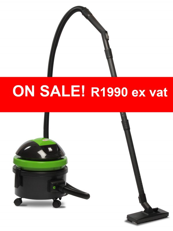 YP 1/13 Dry Only Vacuum Cleaner ON SALE