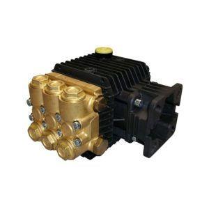51 Series Petrol/Diesel Pump High Pressure Pump