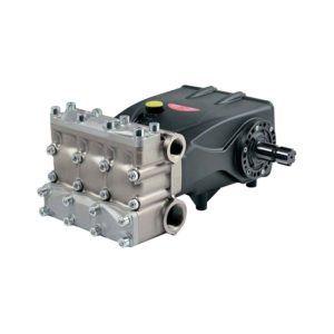 AB Series High Pressure Pump